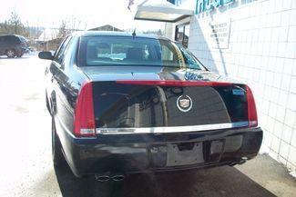 2008 Cadillac DTS w/1SC Bentleyville, Pennsylvania 44