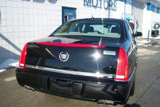 2008 Cadillac DTS w/1SC Bentleyville, Pennsylvania 46