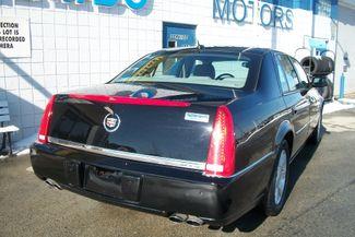2008 Cadillac DTS w/1SC Bentleyville, Pennsylvania 47