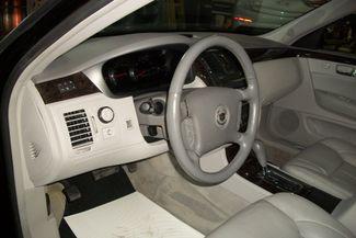 2008 Cadillac DTS w/1SC Bentleyville, Pennsylvania 9