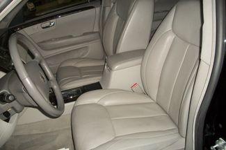 2008 Cadillac DTS w/1SC Bentleyville, Pennsylvania 12