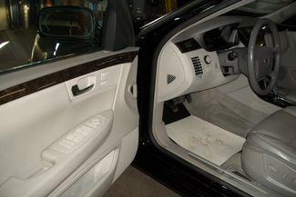 2008 Cadillac DTS w/1SC Bentleyville, Pennsylvania 15