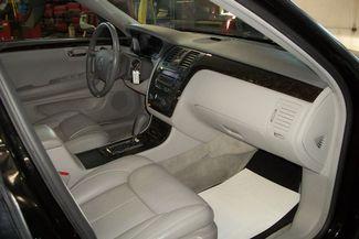 2008 Cadillac DTS w/1SC Bentleyville, Pennsylvania 26
