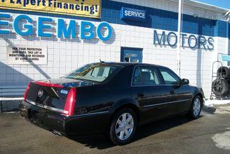 2008 Cadillac DTS w/1SC Bentleyville, Pennsylvania 7