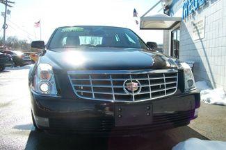 2008 Cadillac DTS w/1SC Bentleyville, Pennsylvania 40