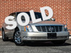 2008 Cadillac DTS w/1SC Burbank, CA