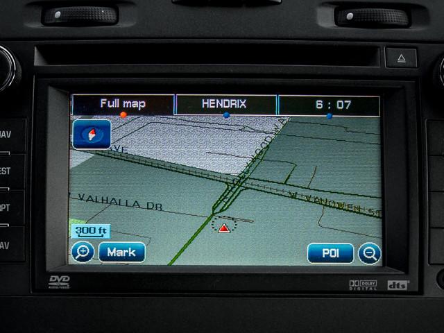 2008 Cadillac DTS w/1SA Burbank, CA 27