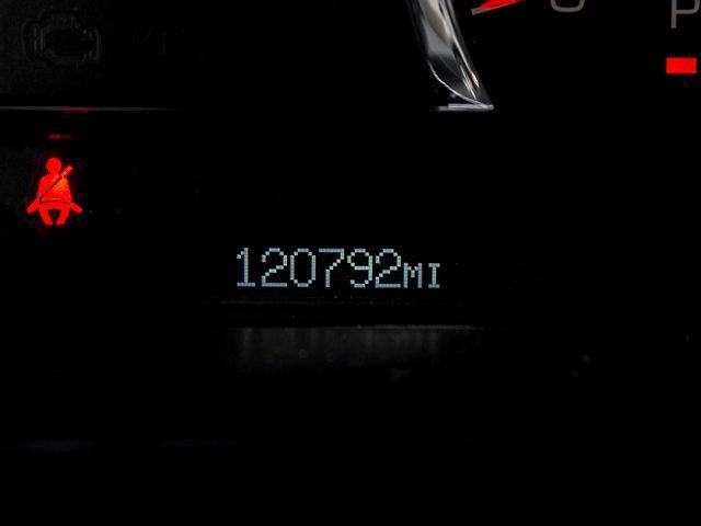 2008 Cadillac DTS w/1SB Burbank, CA 15