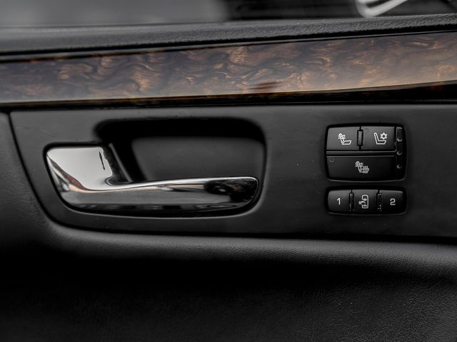 2008 Cadillac DTS w/1SB Burbank, CA 17