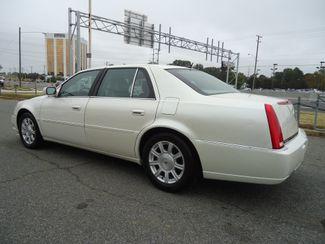 2008 Cadillac DTS w/1SC Charlotte, North Carolina 6