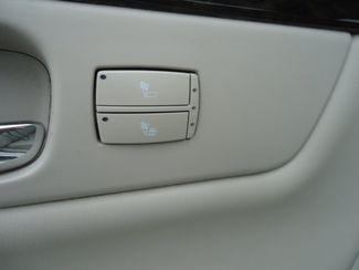 2008 Cadillac DTS w/1SC Charlotte, North Carolina 12