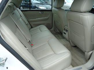 2008 Cadillac DTS w/1SC Charlotte, North Carolina 29