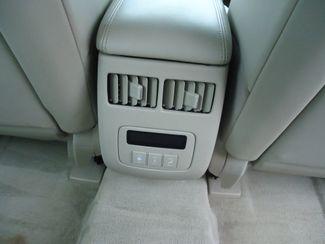 2008 Cadillac DTS w/1SC Charlotte, North Carolina 30