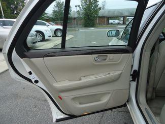 2008 Cadillac DTS w/1SC Charlotte, North Carolina 33