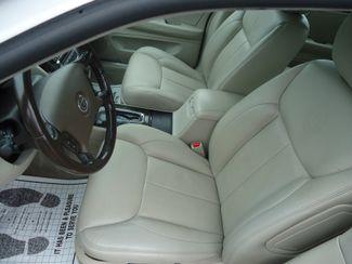2008 Cadillac DTS w/1SC Charlotte, North Carolina 35