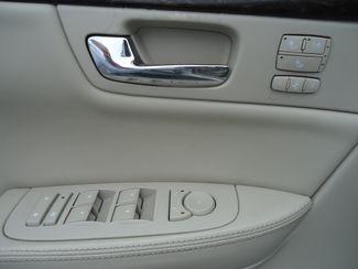 2008 Cadillac DTS w/1SC Charlotte, North Carolina 37