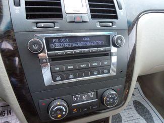 2008 Cadillac DTS w/1SC Charlotte, North Carolina 42