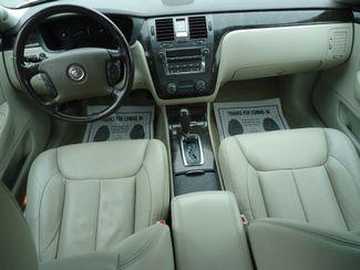 2008 Cadillac DTS w/1SC Charlotte, North Carolina 44