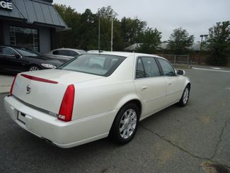 2008 Cadillac DTS w/1SC Charlotte, North Carolina 18