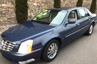 2008 Cadillac-2 Owner!! Loaded!!! DTS-SHOWROOM CONDITION!!  $999 DN WAC!! CARMARTSOUTH.COM Knoxville, Tennessee 2