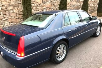 2008 Cadillac DTS Knoxville, Tennessee 4