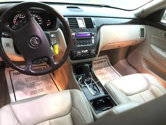 2008 Cadillac DTS Knoxville, Tennessee 8