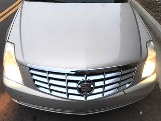 2008 Cadillac-3 Owner Car!! DTS-SHOWROOM CONDITION!!  -$500 DN WAC!! CARMARTSOUTH.COM Knoxville, Tennessee 1
