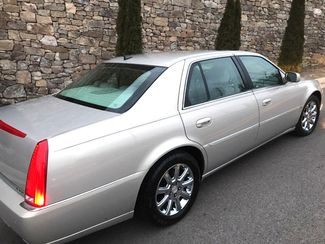 2008 Cadillac-3 Owner Car!! DTS-SHOWROOM CONDITION!!  -$500 DN WAC!! CARMARTSOUTH.COM Knoxville, Tennessee 3