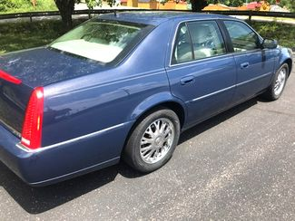 2008 Cadillac DTS Knoxville, Tennessee 3