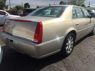 2008 Cadillac DTS w/1SB AUTOWORLD (702) 452-8488 Las Vegas, Nevada 2