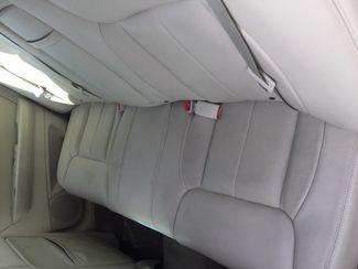 2008 Cadillac DTS w/1SB AUTOWORLD (702) 452-8488 Las Vegas, Nevada 4