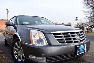 2008 Cadillac DTS w/1SC | Leesburg , VA | Car-Fi Auto Group in Leesburg  VA