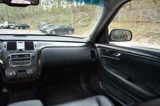 2008 Cadillac DTS Naugatuck, Connecticut 14