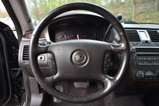 2008 Cadillac DTS Naugatuck, Connecticut 17