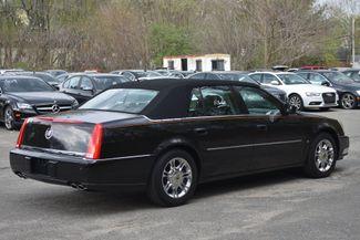 2008 Cadillac DTS Naugatuck, Connecticut 4