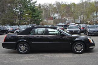 2008 Cadillac DTS Naugatuck, Connecticut 5