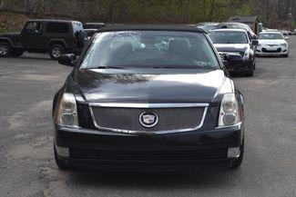2008 Cadillac DTS Naugatuck, Connecticut 7