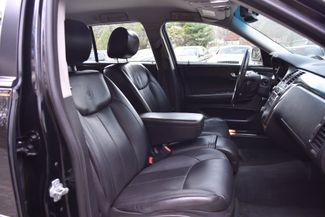 2008 Cadillac DTS Naugatuck, Connecticut 9