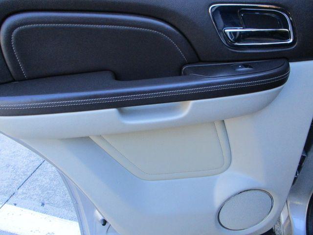 2008 Cadillac Escalade  AWD Platinum Plano, Texas 14