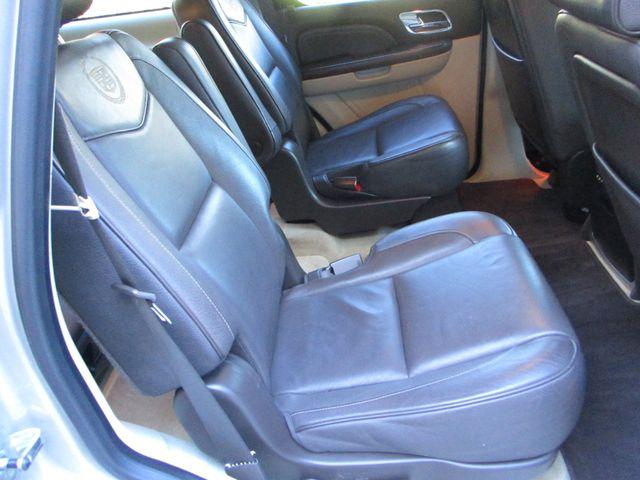 2008 Cadillac Escalade  AWD Platinum Plano, Texas 18