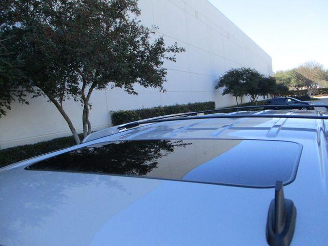 2008 Cadillac Escalade  AWD Platinum Plano, Texas 24
