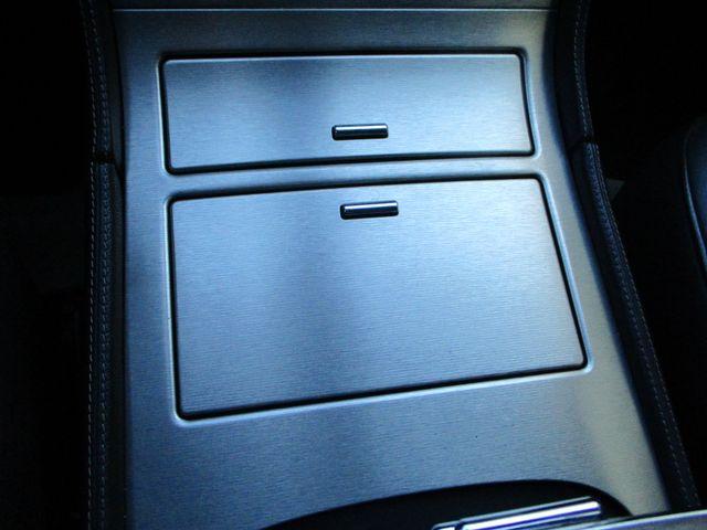 2008 Cadillac Escalade  AWD Platinum Plano, Texas 29
