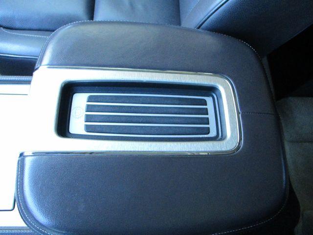 2008 Cadillac Escalade  AWD Platinum Plano, Texas 30