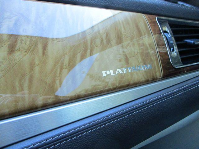 2008 Cadillac Escalade  AWD Platinum Plano, Texas 39