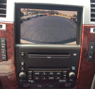 2008 Cadillac Escalade   city NC  Palace Auto Sales   in Charlotte, NC