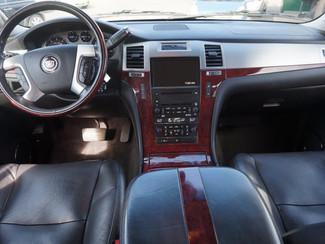 2008 Cadillac Escalade Base Englewood, CO 12