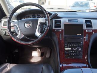 2008 Cadillac Escalade Base Englewood, CO 13