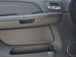 2008 Cadillac Escalade Base Englewood, CO 8