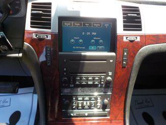 2008 Cadillac Escalade ESV   city SC  Myrtle Beach Auto Traders  in Conway, SC
