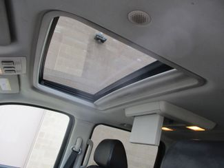 2008 Cadillac Escalade ESV Farmington, Minnesota 6